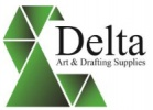 Check our site regularly for art sales. Sign up for sale notifications. We ship all across Canada.